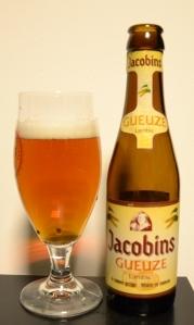 jacobins gueze