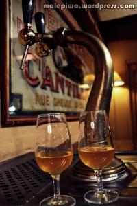 cantillon 7