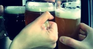 piwa stary browar