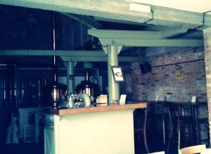 stary browar bar