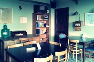 stary browar pub