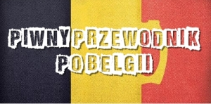 belgia pppb