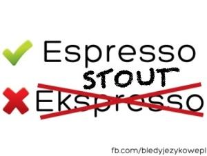 espresso stout2