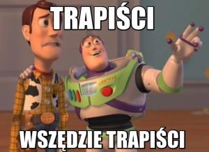 TRAPISCI