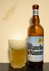 Blanch de Namur
