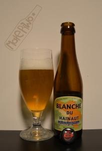 Blanche du Hainaut