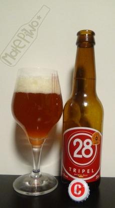 28 Triple