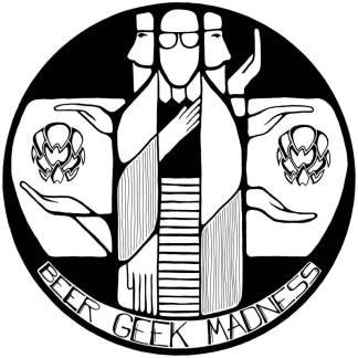 logo-1-bgm